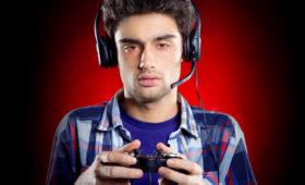 ¿Son los eSports una Amenaza para la Salud de los Jugadores?