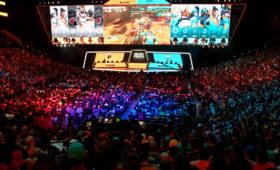 Los eSports Continuan Ganando Más Terreno y Dinero en Todo el Mundo