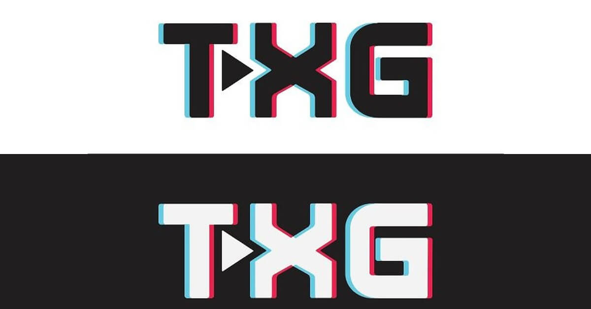TikTok TalentX Entertainment