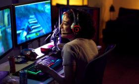 Los Videojuegos: Un Mercado que ha Resultado Inmune al Coronavirus