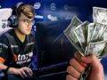 Ya no es un Hobby: Las Apuestas en eSports Llegaron para Quedarse