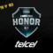 División de Honor Telcel: Un Resumen de la 9ª y 10ª Jornada