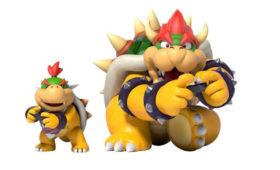 Parece que los Rumores de una Nintendo Switch 4K eran Ciertos.
