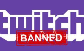 Si Transmites por Twitch y Sufres por el DMCA, Esto Podría Interesarte