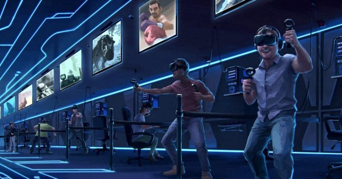 Todos los Videojuegos Realistas Deben ser Divertidos