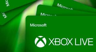 Usuarios Reportan Estar Jugando Online Gratis sin tener XBOX Live Gold