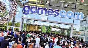 A Días del Esperado Evento del Año: La Gamescom 2020
