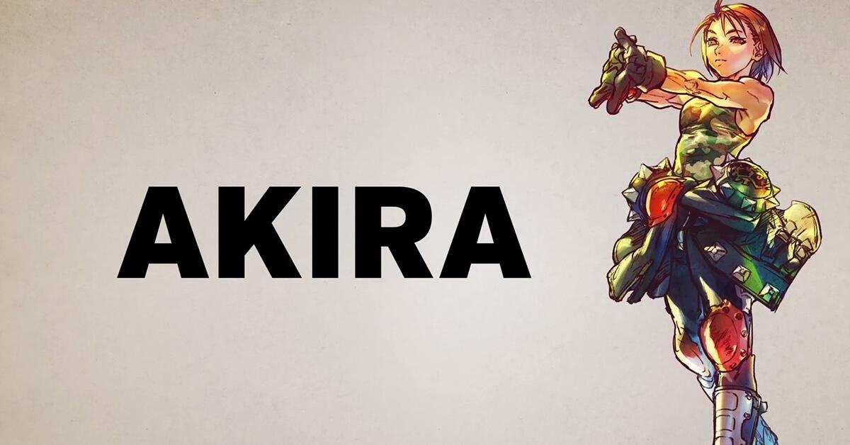 akira-kazama