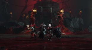 Ghost Of Tsushima: Legends, Nuevo Modo Multiplayer Gratuito