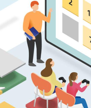 ¿Se Puede Aprender Jugando? Sobre la Gamificación en la Educación