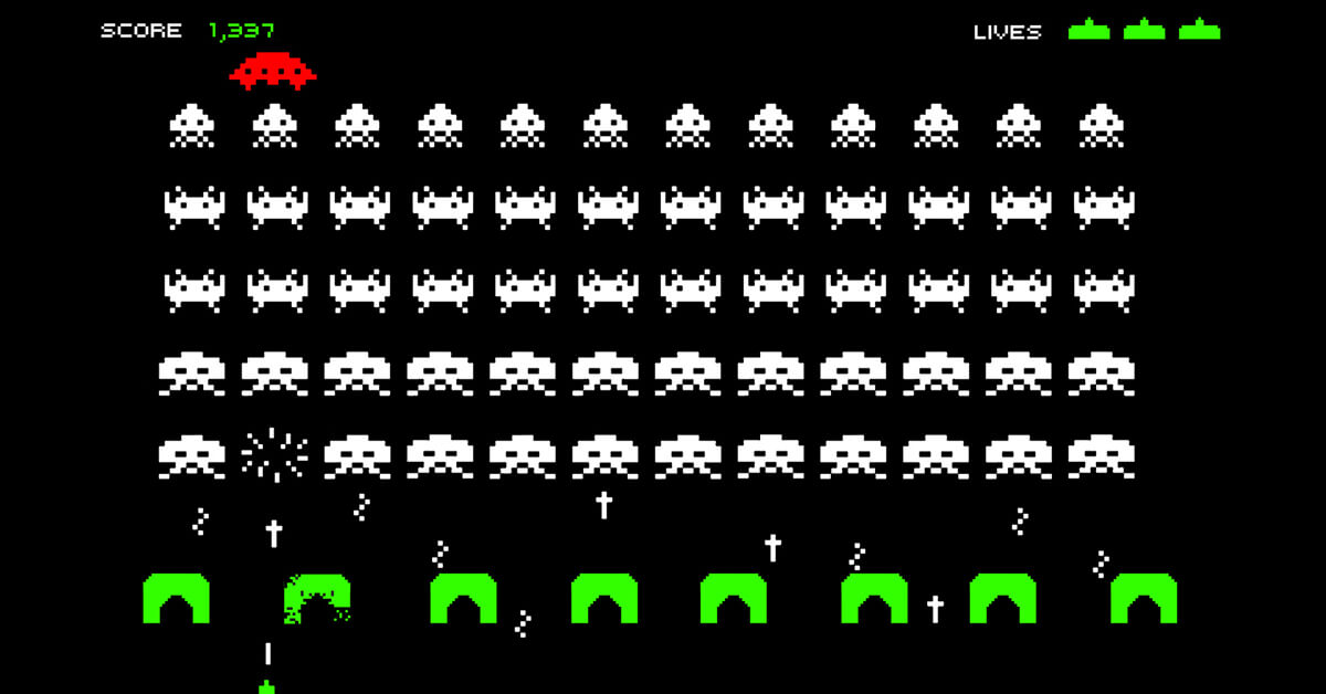 space-invaders-martin-amis