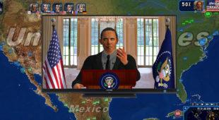 Algunas Ideas para Pensar en la Relación de la Política y los Videojuegos