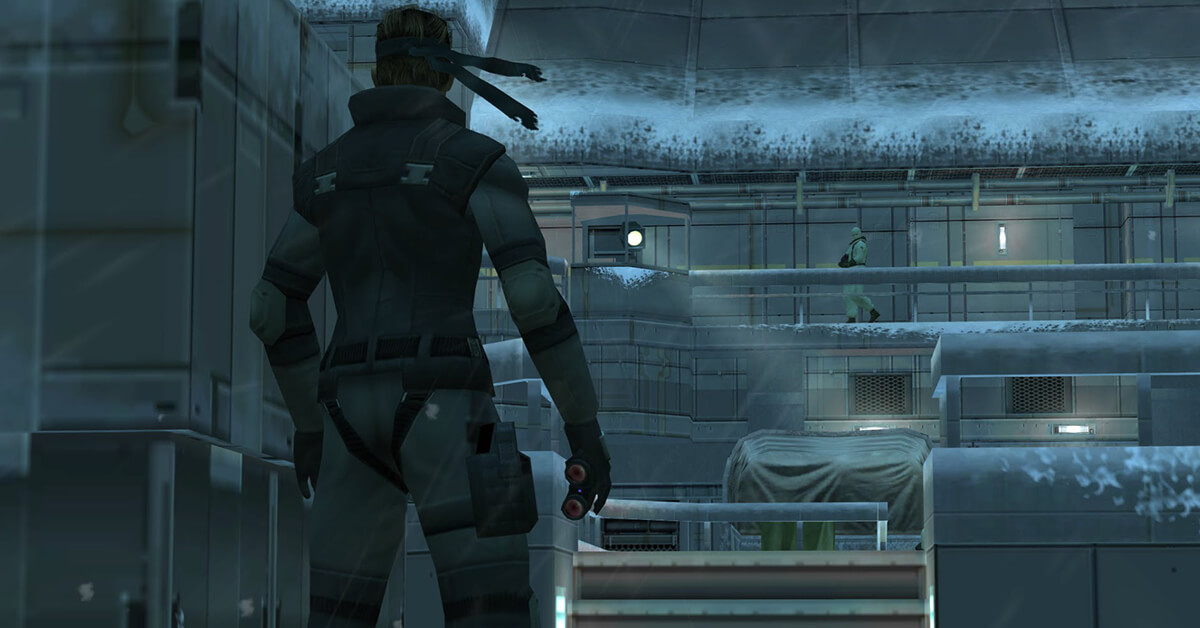 Metal-Gear-The-Twin-Snakes