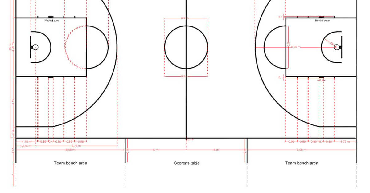 cancha-de-basketball