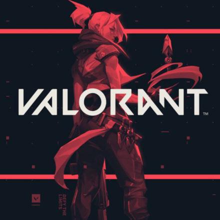 Todo lo que Tienes que Saber de la Nueva Actualización 1.09 de Valorant