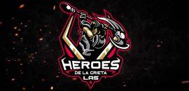 """""""Héroes de la Grieta"""": La Nueva Liga de LoL Producida por VGLife Arena"""