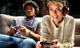 Provocaciones Sobre el Juego: Consumir vs Disfrutar (Parte 1)