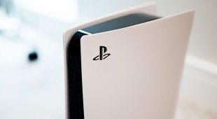 Stock De PS5 Disponible A Través De Sony Rewards