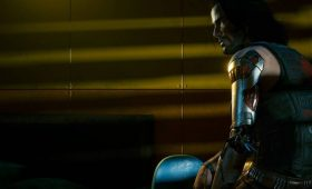 CD Projekt Enfrenta Demanda Colectiva Sobre Cyberpunk 2077