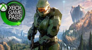 Xbox Game Pass: Estos Son Los Juegos Disponibles En 2021