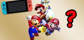 Super Mario 3D World Anuncia Lanzamiento, Bonificaciones Y Más