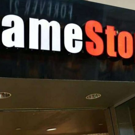 Discord Banea A Servidores De Wall Street Bets y Estalla GameStop