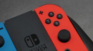 Capturan a empleado postal robando envíos de Nintendo