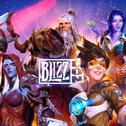 Blizzard Entertainment Anuncia La Actualización 2.0 De Battle.net