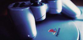 En Plena Era Del Play 5: Lanzan Juego Para La PlayStation 1
