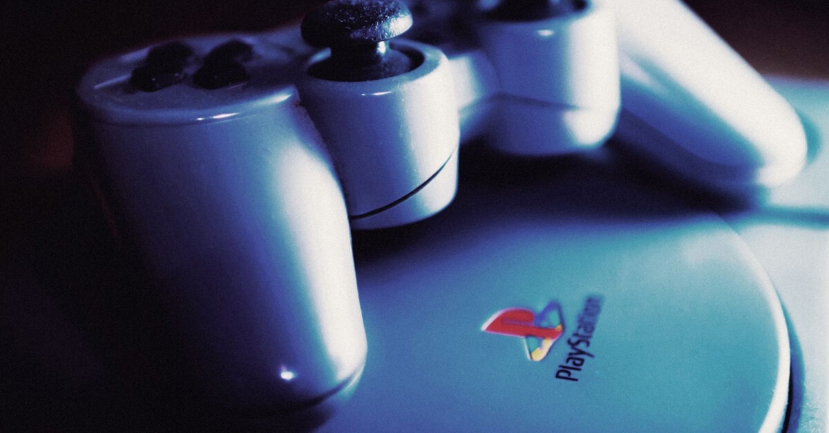 En Plena Era Del Play 5: Lanzan Juego Para La PlayStation 1