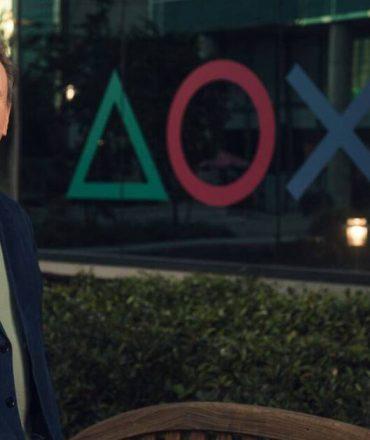 Sony Confirma Que PS4 Pro Ha Sido Descontinuada En Japón