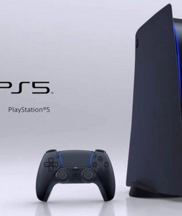 Venta de PS5 Es Cancelada Tras Recibir Amenazas A La Seguridad