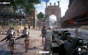 Más De 19 Millones De Jugadores Descargaron Battlefront II