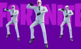 Gangnam Style Llega A Fortnite 9 Años Despúes De Su Lanzamiento