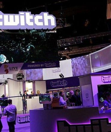 Twitch Chile Supera Ya Los Tres Millones De usuarios