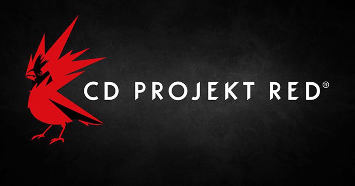 CD Projekt Donó Casi 1 Millón De Dólares Para Lucha Contra El Covid-19
