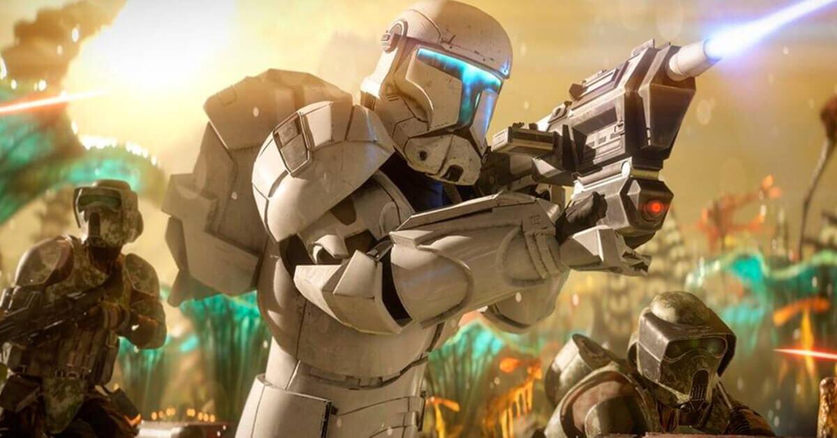 SW-Battlefront-2