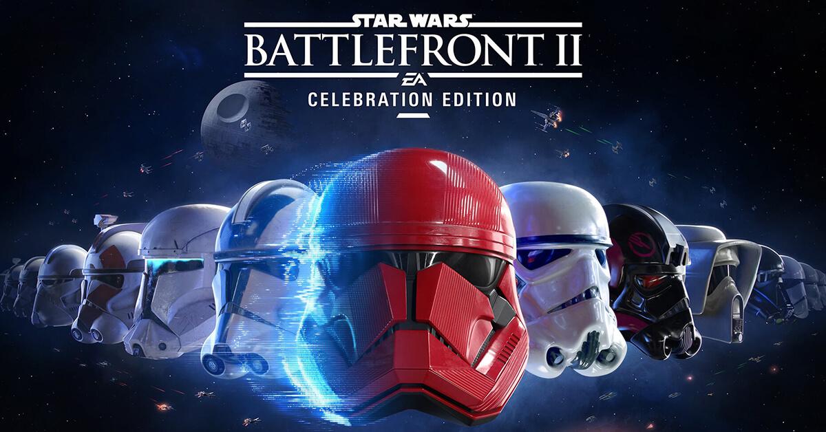 Battlefront 2 Con Errores En PC Luego De Incremento de Jugadores