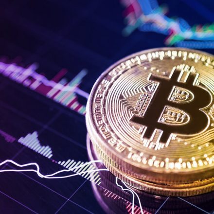 Ingeniero Ofrece $68 MDD Para Recuperar Fortuna De Bitcoins