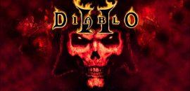 Se Habla de que el Remake de Diablo 2 Sería una Realidad