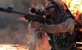Activision Banea A Más De 60 Mil Jugadores Tramposos