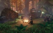 Valheim llega a los 4 millones de ventas en Steam