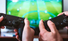 Averigua Cuántas Horas Jugaste PS4 En 2020 Y Obtendrás Un Regalo