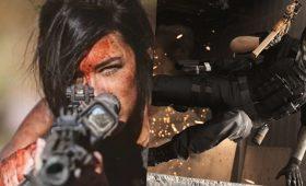 Demandan a Activision Por Plagiar El Diseño De Personaje En COD MW