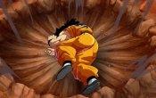 Dragon Ball Z: ¿qué pasó con Yamcha al final del anime?