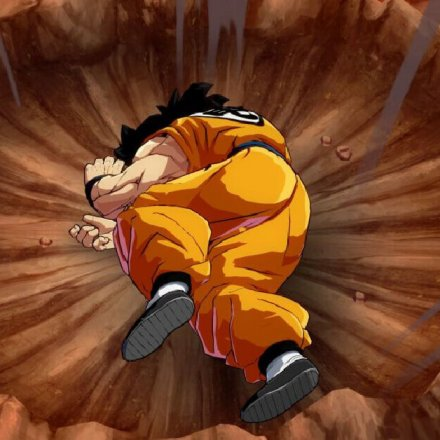 Dragon Ball Z: ¿qué pasó con Yamcha al final del anime?