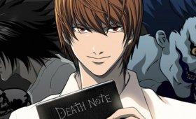 Death Note: ¿cuánto tiempo de vida le queda a Light?
