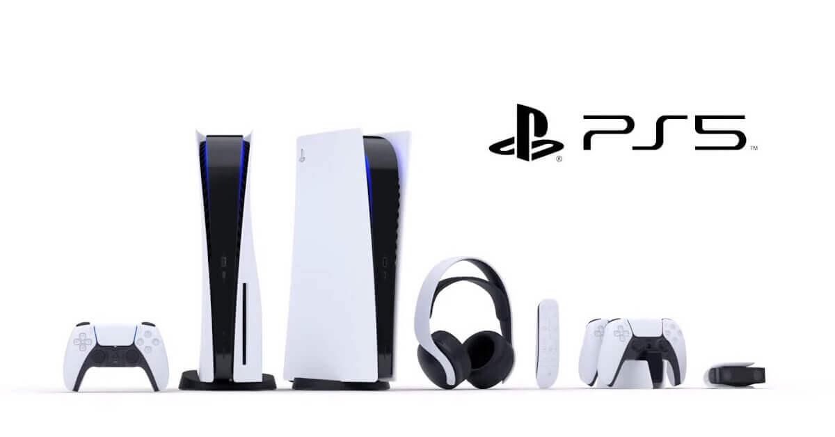 Dualsense De PS5 Podría Llevar Demanda Por Problemas De Deriva