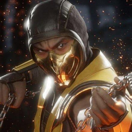 Basada en videojuegos, Mortal Kombat promete combates únicos