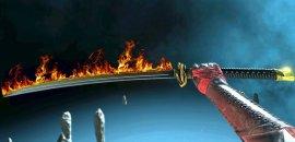 Anunciado El Lanzamiento De ¡Katana Kata y Sorcery! En Switch